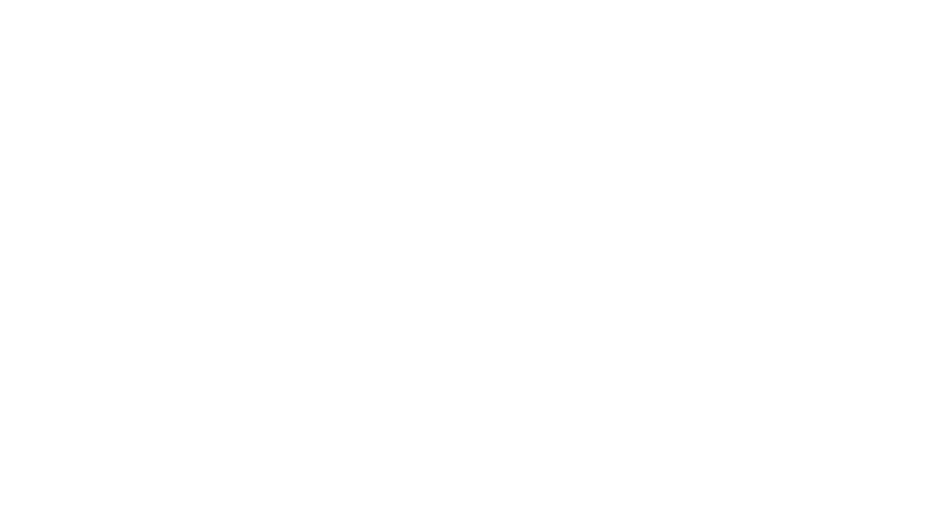 LetsCo - verder na letsel