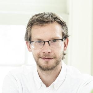 Jan-Willem